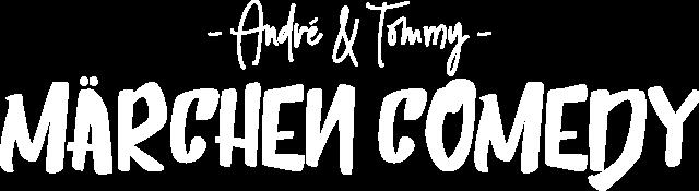 maerchen-comedy-webseite-schriftzug